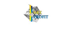 МЧ ПВП «Гермес» (ТМ NET PROFIT)